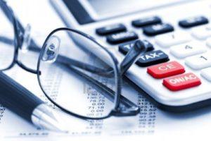 preenchimento do IRS de 2015