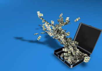 prejuízos fiscais