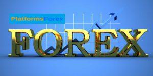 A Fiscalidade nos Investimentos em FOREX e CFD