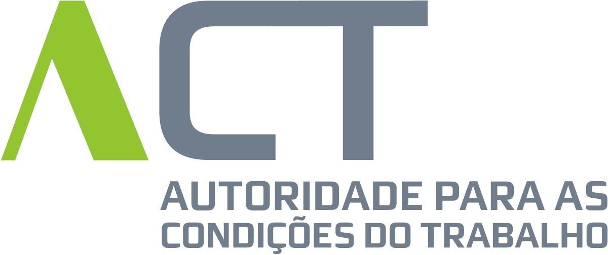 Afixações Obrigatórias - portal act autoridade para as condições do trabalho