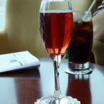 wine-210333__340