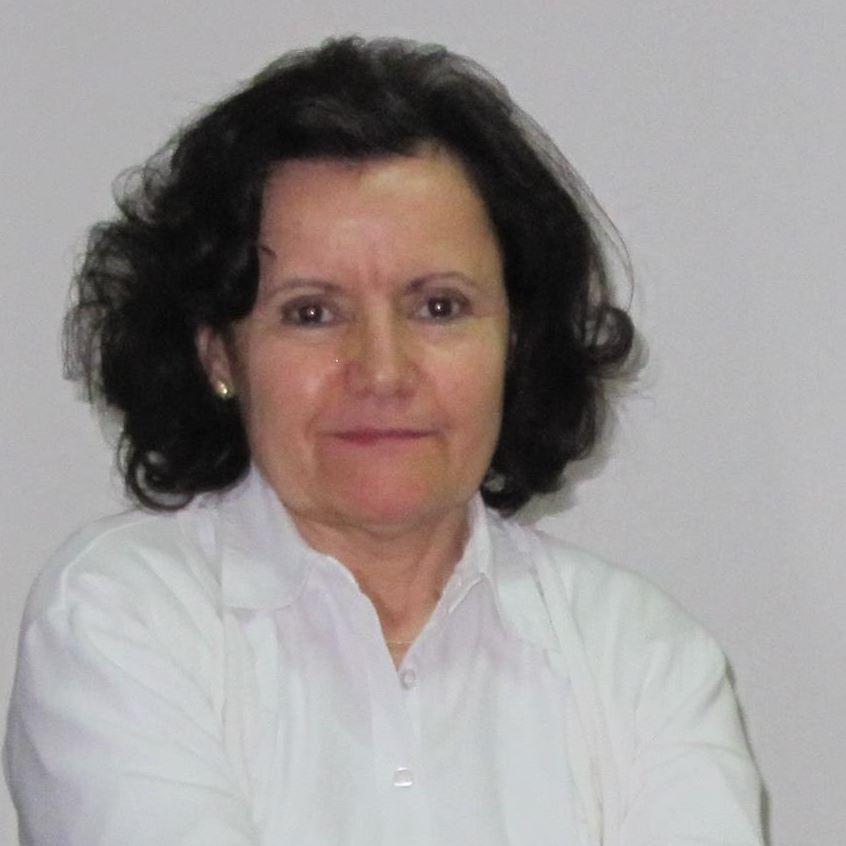Manuela Ribeiro da Graça