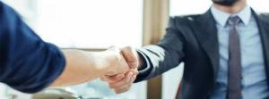 Serviços de Auditoria e Revisão Legal das Contas