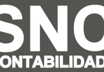 Contabilidade Simplificada para a Administração Pública