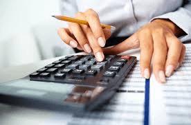 regularização dividas fiscais e segurança social
